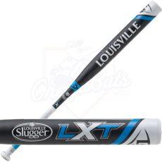 lxt bat 2015 louisville slugger lxt fastpitch softball bat 10oz fplx150