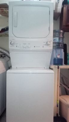 lavadora general electric modelo tl903pb lavadora ge modelo gtu270em0ww no funciona en modo lavado yoreparo