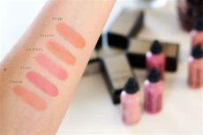 daniel sandler watercolour blush colours daniel sandler watercolour fluid blusher 3 jpg 1200 215 800 shopping lemmings