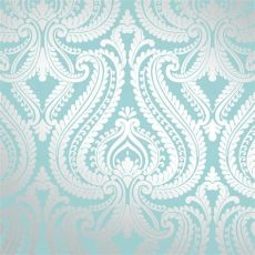 teal shimmer wallpaper i wallpaper shimmer damask metallic feature wallpaper teal silver ebay