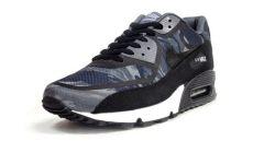 nike air max 90 grey camo nike air max 90 prm quot camo quot black grey sole collector