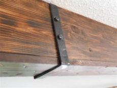 decorative ceiling beam brackets wood ceiling beam straps wood plank ceiling faux ceiling beams faux wood beams