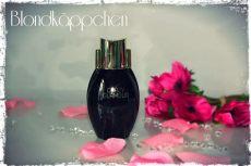 nachgemachte parfums kik blondk 228 ppchen parf 252 m dupes no 1