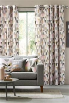 blush grey copper curtains the 72 best blush grey copper bedroom images on bedroom green bedroom ideas and