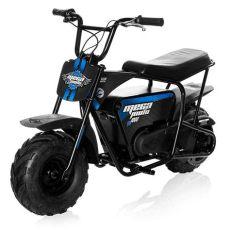 monster moto e250 electric mini bike dollar savers moto electric mini bike 1000w for only 249 shipped was 399 99