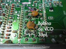 volumen bajo en tv philips solucionado tv sanyo con bajo volumen yoreparo