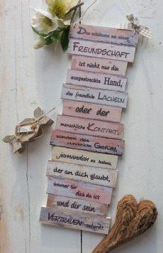 geschenkideen geburtstag freundin selbstgemacht pin sabine evert auf fr 252 hling geschenk beste freundin geschenke geburtstag freundin