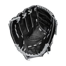 best youth catchers glove top 5 best youth catchers mitt 2019 reviews buying guide healthier land