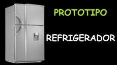 en cuanto tiempo se puede conectar un refrigerador nuevo funcionamiento de un refrigerador