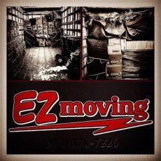 ez moving services ez moving services ez moving services pricing is black and white moving services