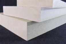 pvc 2x4 boral truexterior 174 2x4 and 2x6 in stock niece lumber