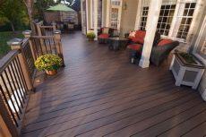 veranda composite decking reviews decks veranda decking reviews