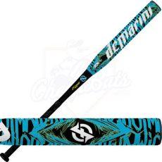 demarini slowpitch softball bats 2015 demarini flipper aftermath 1 20 slowpitch softball bat usssa wtdxflu 15