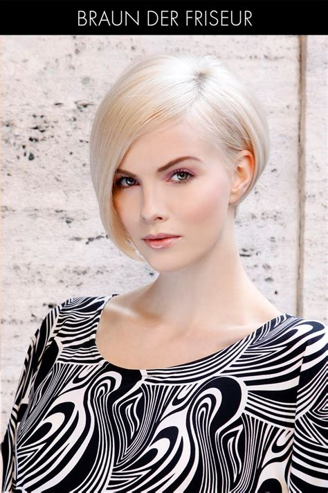 1675 images cute haircuts pinterest inverted bob chelsea