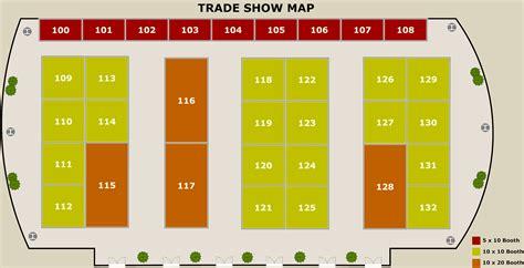 Trade Show Floor Plan.html