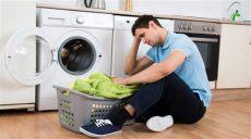 mi lavadora no lava bien la ropa lavadora no centrifuga bien y no desagua tu mejor guia