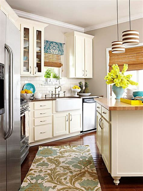 80 cool kitchen cabinet paint color ideas noted