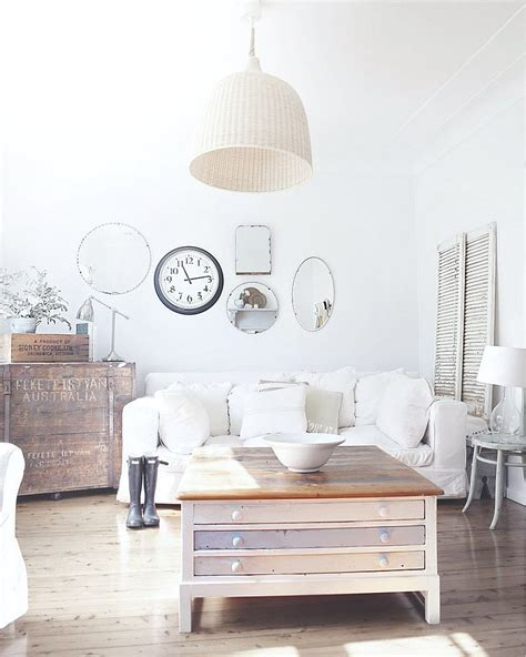 reflection style glam home dazzling mirror collection salon