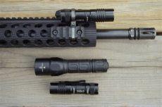streamlight protac 1l mount frank proctor streamlight protac 1 l proctor light mountthe firearm
