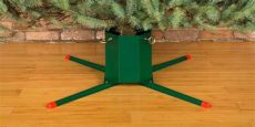 christmas tree stand wikipedia 6 best tree stands for the holidays 2017 tree