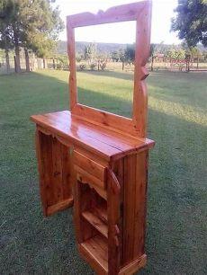 pallet wood vanity plans rustic vanity out of wood pallets wood pallet furniture