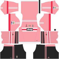 download kit dls 2018 juventus juventus 2019 2020 kits logo league soccer