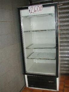 venta de refrigeradores baratos productos para el hogar por marca venta de refrigeradores usados en cancun