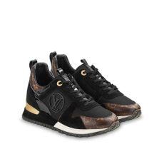 run away trainer s shoes louis vuitton - Louis Vuitton Shoes Replica Womens Uk