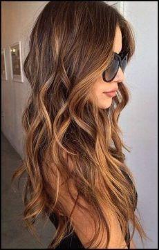 abmattierung haare farben haare farben 2017 2018 f 252 r damen aktuelle trends in haarkleuringen haarfarben20 fall hair