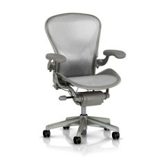 herman miller chair parts herman miller aeron chairs exclusive and extremely comfortable chairs that fit well for your