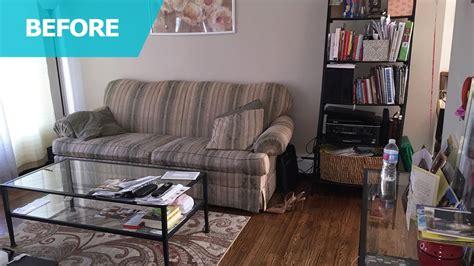 small living room ideas ikea home tour episode