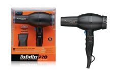 beliss vs babyliss babyliss pro ceramic hair dryer groupon goods