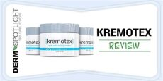 kremotex reviews complaints kremotex reviews is kremotex a anti aging
