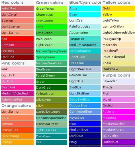 color teal html yahoo image search results color