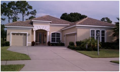 exterior house painting venice florida cost burnett 1