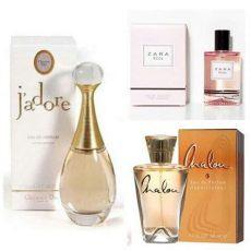 lidl parfum dupe liste j adore dupe bei zara und lidl parf 252 merie parf 252 m dupes parf 252 m