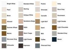 tec power grout colors tec power grout 174 at the tilery your new and cape cod tile experts