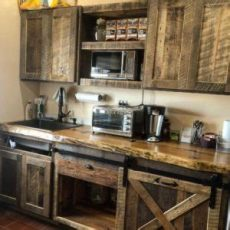 reclaimed wood kitchen cabinets uk kitchen cabinetry and shelves american reclaimed