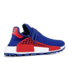 pw hu nmd nerd adidas pw hu nmd quot quot my sports shoe