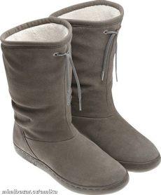 damske zimni boty s koziskem adidas prod 225 m d 225 msk 233 kožen 233 zimn 237 boty adidas originals třinec mimibazar cz