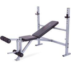 aparatos de ejercicio walmart sports outdoors hacer ejercicio pesas y ejercicios