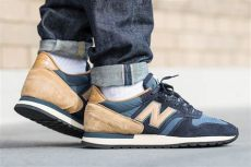 new balance 770 made in uk new balance 770 navy beige made in sneaker bar detroit