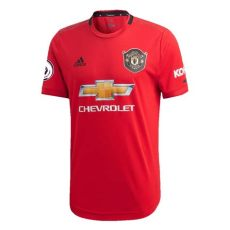 jersey kit dls 18 manchester united 2019 manchester united authentic jersey 2019 20 price in bangladesh diamu
