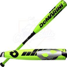 2016 demarini cf8 youth big barrel baseball bat 2 3 4 quot 10oz wtdxcfz 16 - Demarini Bats Cf8