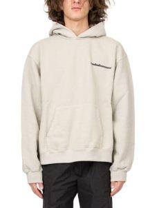 yeezy season 5 calabasas hoodie lyst yeezy calabasas hoodie season 5 for