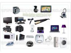 reparacion de artefactos electricos servicio de reparacion de artefactos electricos y electronicos compr 225 en san juan