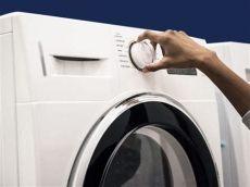 lavadora no exprime la ropa c 243 mo desinfectar la ropa en la lavadora para no pillar la covid 19