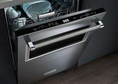 lavavajillas kitchenaid reparaci 243 n y mantenimiento de lavavajillas kitchenaid karluc servicio t 233 cnico en l 237 nea blanca