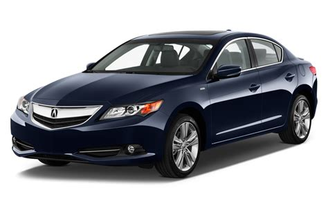 2013 acura ilx review rating motor trend