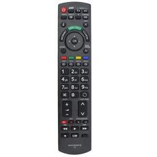 control panasonic universal brand new universal remote for panasonic tv guide 3d smart ebay
